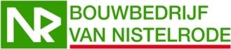 van Nistelrode bouwbedrijf_logo-100